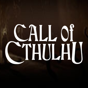 Call of Cthulhu Android APK Game