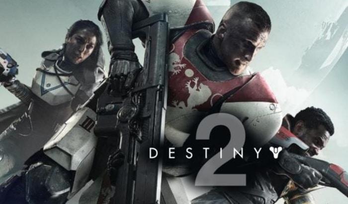 Destiny 2 Android
