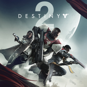 Destiny 2 on Android