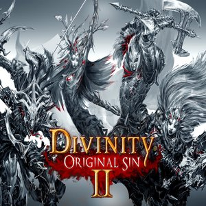 Divinity Original Sin 2 Android APK Game Download