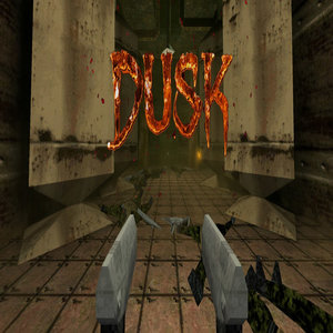 Dusk Android Game Version