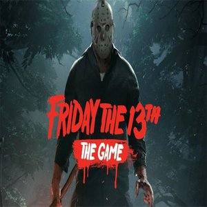 Friday the 13th The Game Android APK Game Download