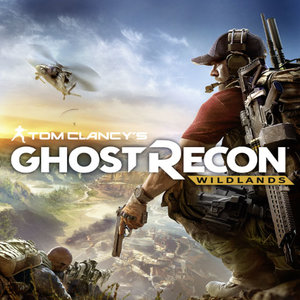 Ghost Recon Wildlands Android Game Version