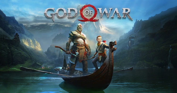 God of War Android