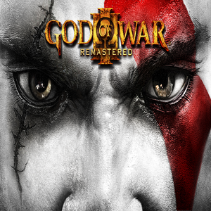God of War Android Game Version