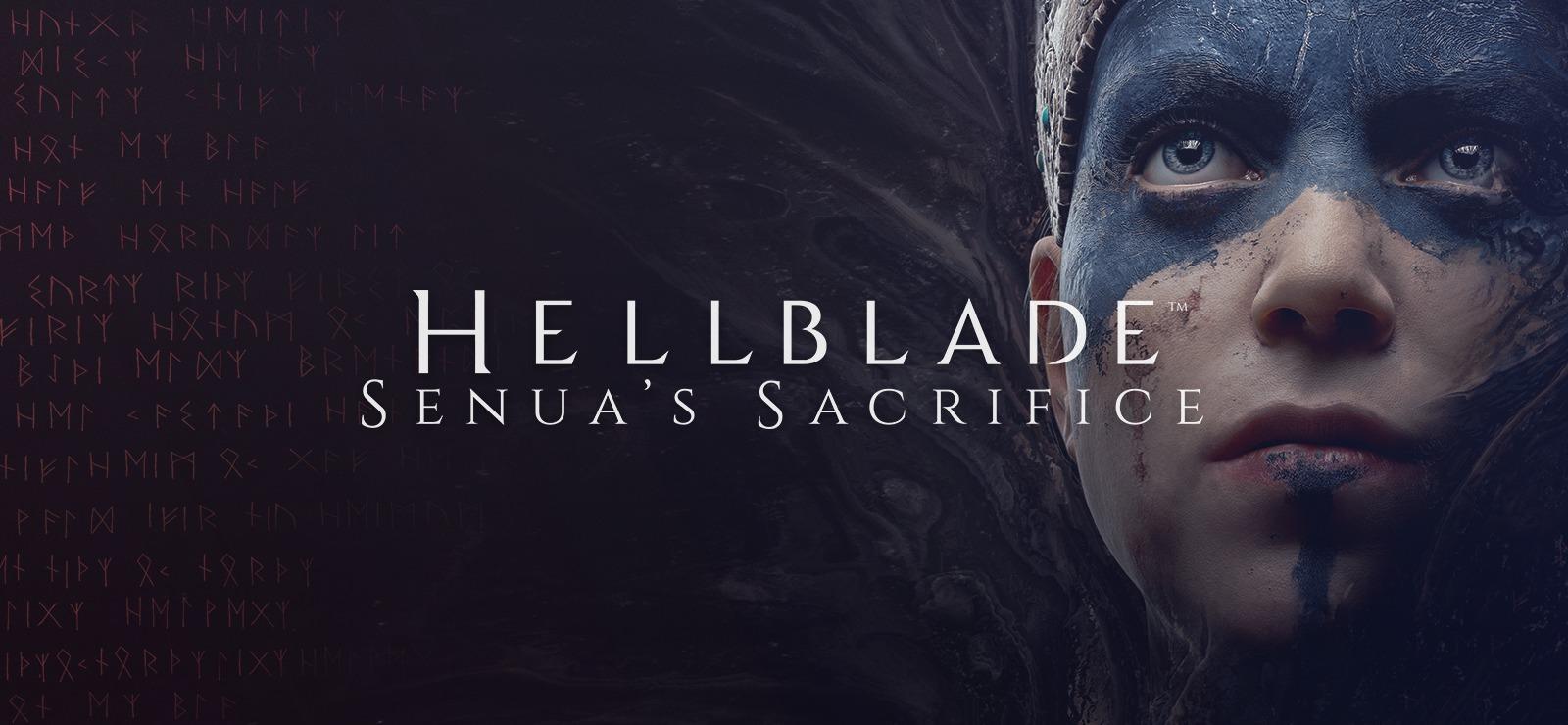Hellblade: Senua's Sacrifice Android
