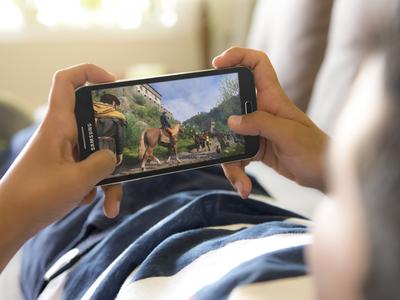 Kingdom Come Deliverance Android Version Free Download