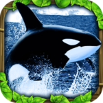 Orca Simulator APK Free