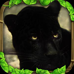 Panther Simulator apk free
