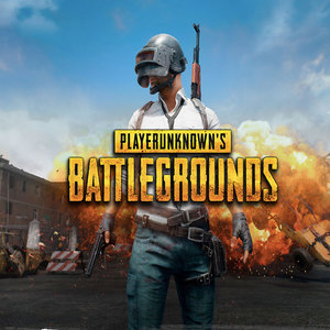 PlayerUnknown's Battlegrounds Android Game Version