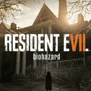 Resident Evil 7 Biohazard Android Game Version
