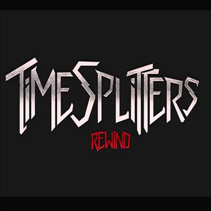 TimeSplitters Rewind Android Game Version