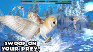 Download Ultimate Bird Simulator android apk game for free