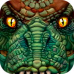 Ultimate Dinosaur Simulator APK Free