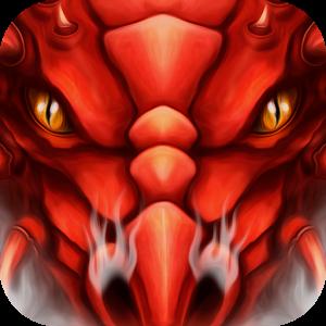 Ultimate Dragon Simulator apk free