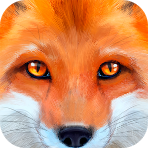 Ultimate Fox Simulator APK Free