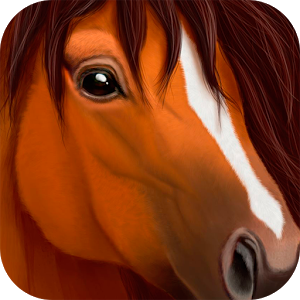 Ultimate Horse Simulator apk free