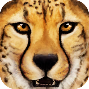 Ultimate Savanna Simulator apk free