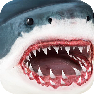 Ultimate Shark Simulator APK Free