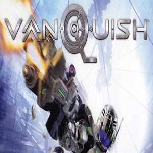 Vanquish Android Version