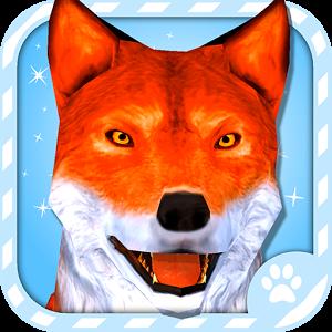 Virtual Pet Fox Apk free