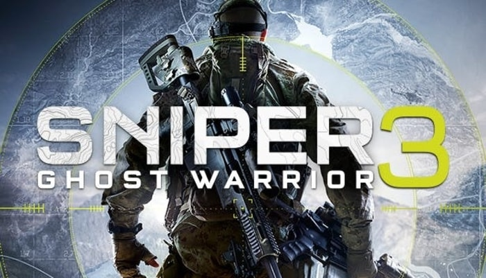 sniper ghost warrior 3 download android