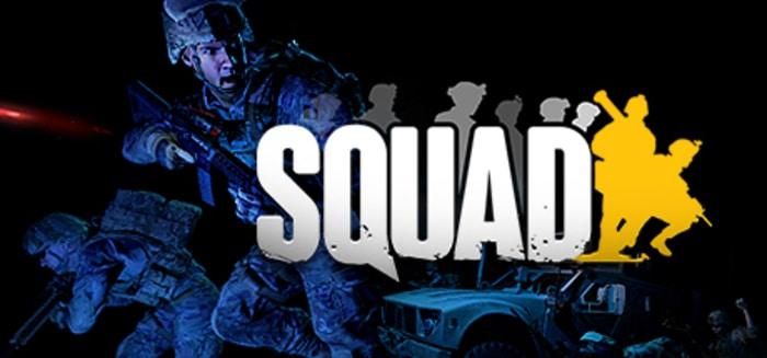 squad apk