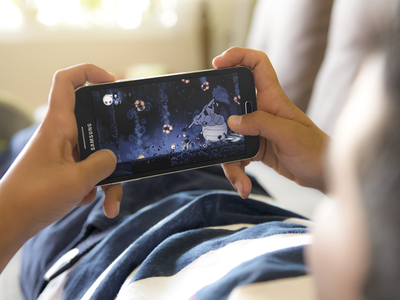 Hollow Knight Android APK