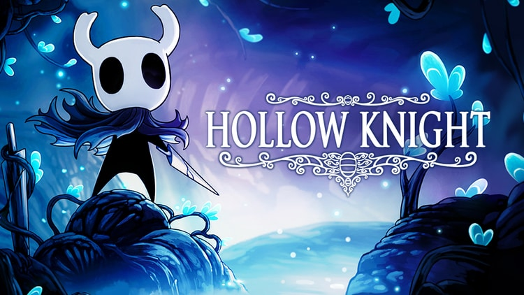 Hollow Knight Android