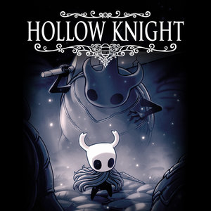 Hollow Knight Android APK Game