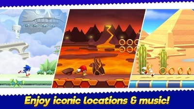 Sonic-Runners-Adventure-download apk