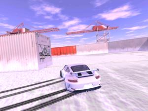 911-drift-simulator-apk-free