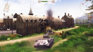 Battle Supremacy Android Free