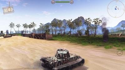Battle-Supremacy-download apk
