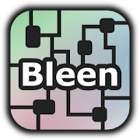 Bleentoro Pro APK Free Download
