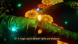 Candleman Android Free