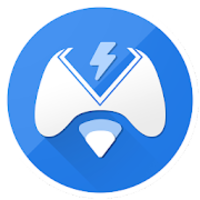 Game Booster 2X Speed for games APK Free Download