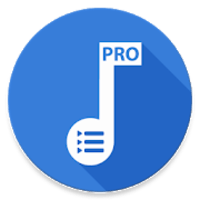 Now Playing List Pro APK Free Download