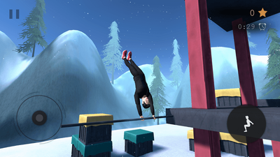 Parkour-Flight-2-download android
