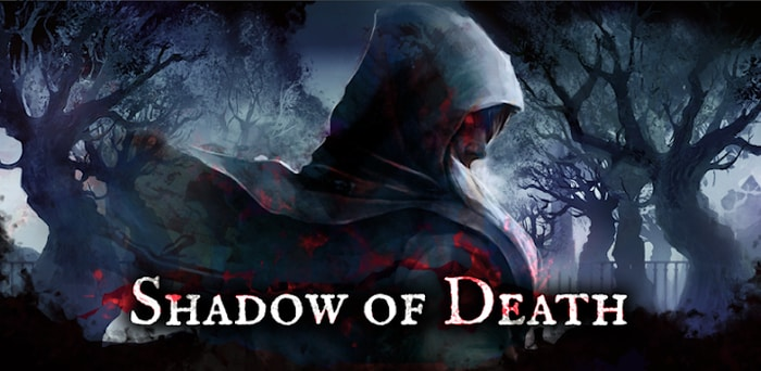 Shadow of Death apk