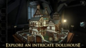 The Room Old Sins Android Free