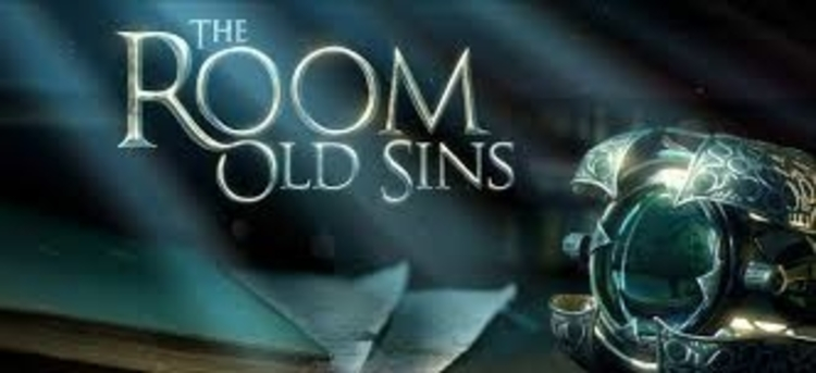 The Room Old Sins Android