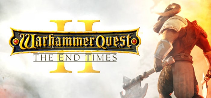 Warhammer-Quest-2-The-End-Times-Apk download