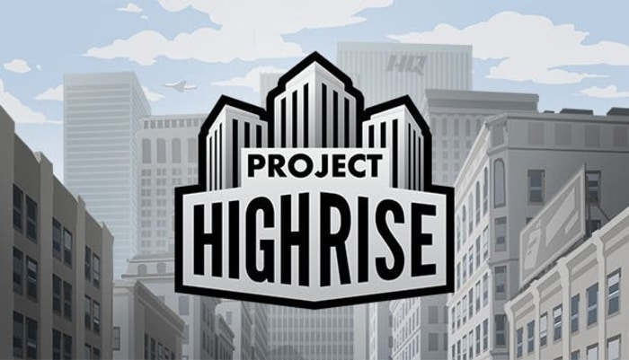 project highrise android apk