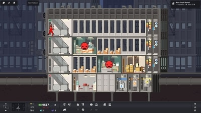 project highrise download apk