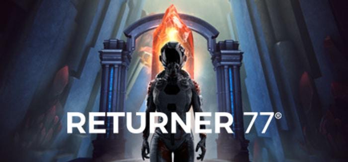 returner 77 download apk