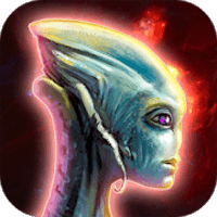 Among the Stars APK Free Download