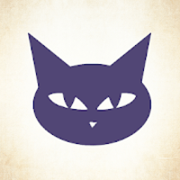 Ear Cat APK Free Download