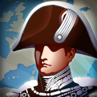 European War 6 1804 APK Free Download