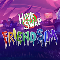 Hiveswap Friendsim APK Free Download